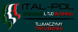 Ital-pol Logo